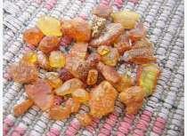 Продам янтарь сырец, в Благовещенске