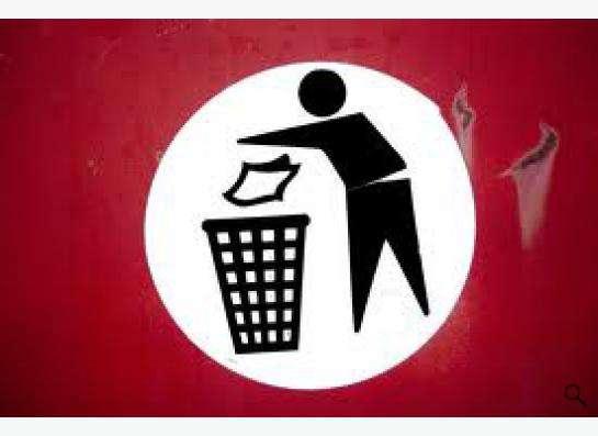 Вывоз мусора в Каменске