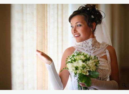 Свадебная видеосъёмка в Челябинске Фото 2