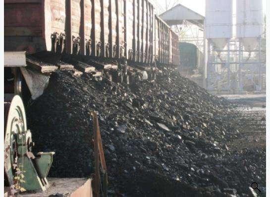 Стоимость уголь каменный.