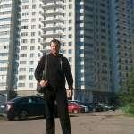 лисуков, фото