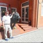 Сергей, фото