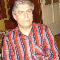 Александр, 58 лет, хочет познакомиться, в Нижнем Новгороде
