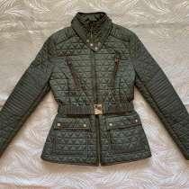 Куртка, в Челябинске