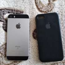 IPhone SE, в Краснотурьинске