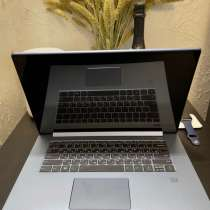 Ноутбук Lenovo Ideapad 530s 15IKB, в Новосибирске