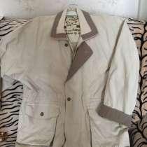 Мужская демисезонная (летняя) куртка, в Евпатории