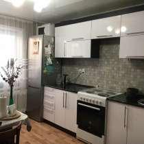 Аренда 1-комнатной квартиры, улица Советская, 57, в Екатеринбурге