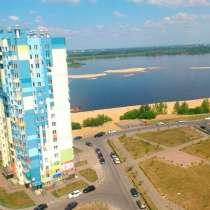 Сдаётся 1-комнатная квартира ул. Волжская набережная, в Нижнем Новгороде