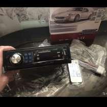 Магнитофон с Bluetooth, в Ростове-на-Дону