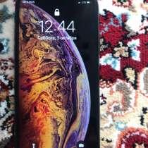 Продам iPhone X, в Тимашевске