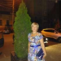 Анна, 54 года, хочет познакомиться – Знакомство, в Тамбове