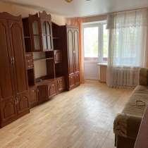 Уютная квартира, в Ставрополе