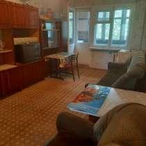 Продам 2-х комнатную квартиру в Майкудуке, 14 м-он, дом 41, в г.Караганда