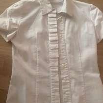 Рубашка, в Ульяновске