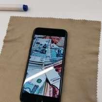 IPhone se 2020 128gb, в Воскресенске