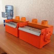Магнитный сепаратор, в Нижнем Новгороде