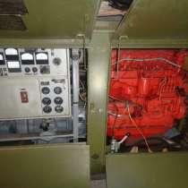 Электростанция дизельная 20 квт, в Самаре