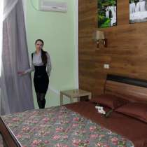 """Гостиница """"Сфера""""- часы, сутки - приглашает гостей, в Барнауле"""