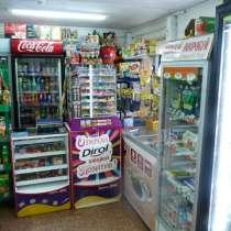 Магазин продукты и алкоголь, в Иркутске