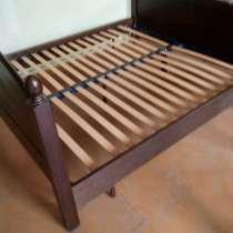 Кровать продаётся, в Стерлитамаке