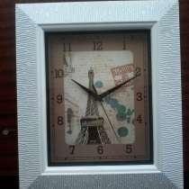 Часы настенные, в Екатеринбурге
