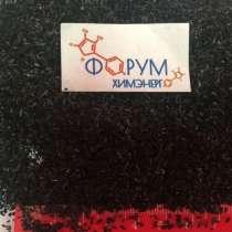 АКТИВИРОВАННЫЙ УГОЛЬ МАРКИ БАУ-ЛВ, в Ростове-на-Дону