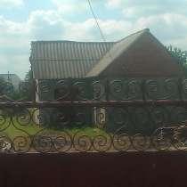 Продам небольшой дом, цена 5000$ возможен ТОРГ, в г.Тирасполь