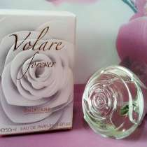 Парфюмерная вода Volare forever, в Сочи