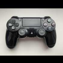 Vând PlayStation 4, в г.Кишинёв