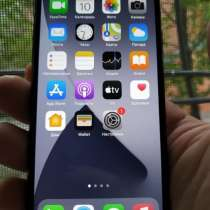 IPhone X 256gb, в Ставрополе