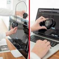 Калибровка экрана мониторов, ноутбуков, Любой марки. iMac, в г.Алматы