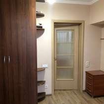 Продается 5 комнатная квартира в центре Бишкека, в г.Бишкек