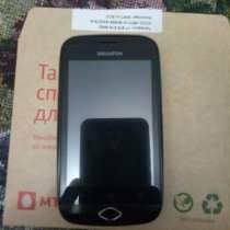 Продам смартфончики и планшеты 7-10дюймов, в Симферополе