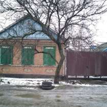 Продаю Дом 42 м2, в Азове