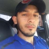 Iskandar0101, 28 лет, хочет пообщаться, в Рузе
