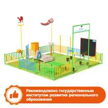 Развивающие игры для детей, в г.Гродно