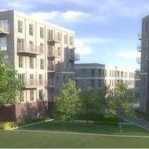 Продается новая современная квартира в Лондоне, в г.Лондон