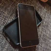 IPhone, в Магнитогорске