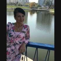 Марина, 50 лет, хочет познакомиться – Найти порядочного человека, в Искитиме