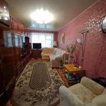 2-к. квартира, 48 м², в Кирове