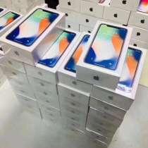 Оригинал, разблокирован Apple Iphone X,8,ASUS ROG Swift PG27, в Грязовце