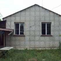 Продажа Дома 53 м2 в Камянке, в Симферополе