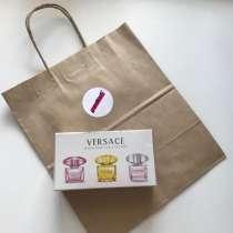 Versace, в Челябинске