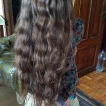 Купим волосы очень дорого, в Омске