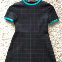 Платье для девочки, в Чите