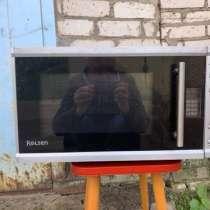 Микроволновая печь Rolsen, в Москве