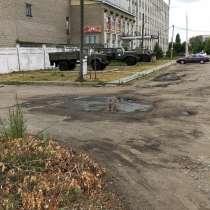 Ремонт подъездных домофрнов Cyfral и Metakom, в Омске