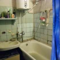 Продам квартиру в Красноармейске саратовской области, в Красноармейске
