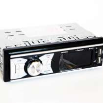 Автомагнитола Pioneer BT1015 ISO - MP3, FM, 2xUSB, SD, AUX, в г.Киев